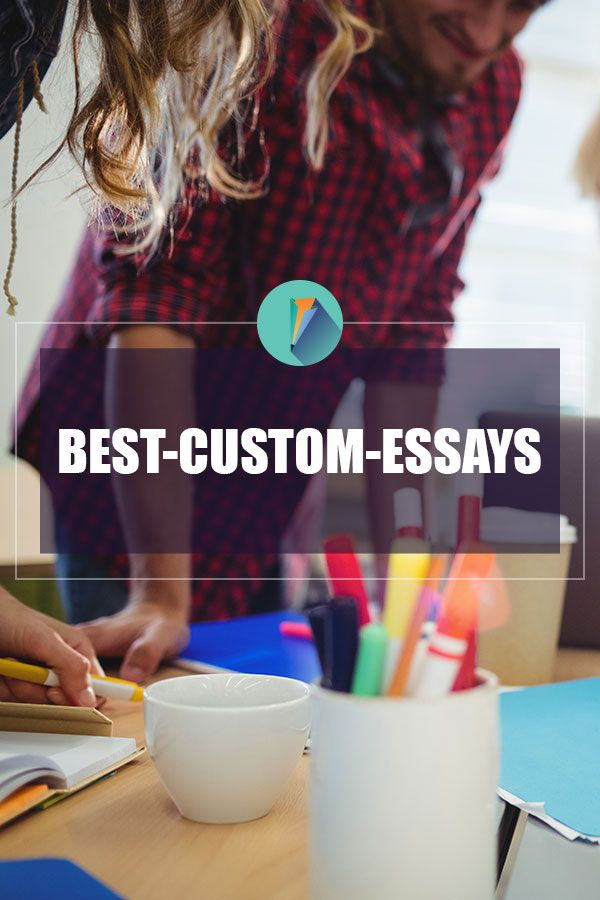 we can help with all types of papers for example customers can buy  we can help with all types of papers for example customers can buy custom  essays custom term papers custom research papers or any type of academic