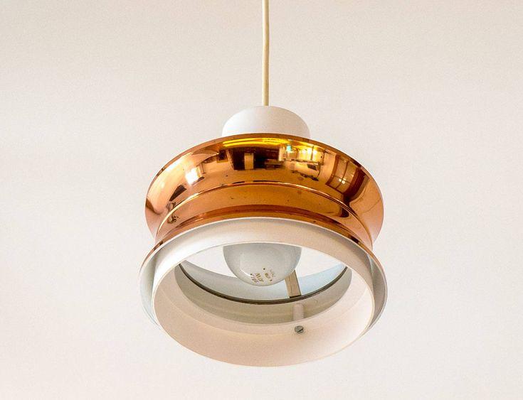Badezimmer deckenlampe ~ Die besten deckenlampe kupfer ideen auf