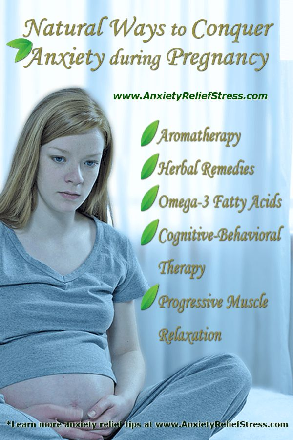 25+ best ideas about Natural anxiety relief on Pinterest ...