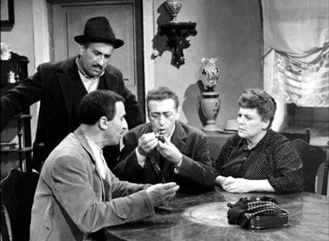 Totò, Peppino e la malafemmina 1956 di Camillo Mastrocinque - I film di  Totò streaming download completo