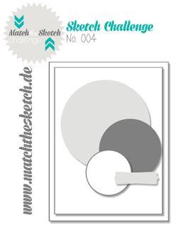 Match the Sketch - Challengeblog: MtS - Sketch 004