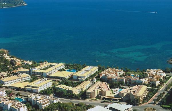 Grupotel Hotels & Resorts kauft Hotel Esperanza Mar auf Mallorca   traveLink