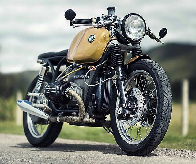 1000 images about motorcycle fun on pinterest bikes for Garage bmw 57 thionville
