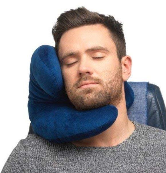 travel pillow j pillow neck pillow