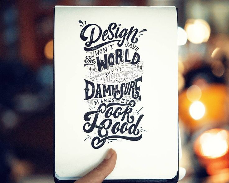 @stvmink is makin' shit look good. - #typegang - free fonts at typegang.com | typegang.com #typegang #typography