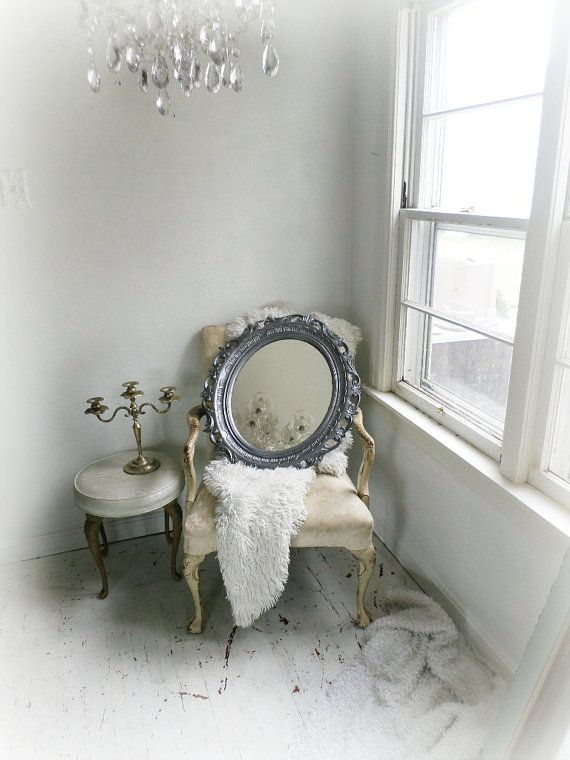 1000 ideas about baroque furniture on pinterest modern baroque baroque bedroom and unique sofas beautiful high modern furniture brands full