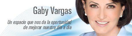gaby vargas - Buscar con Google