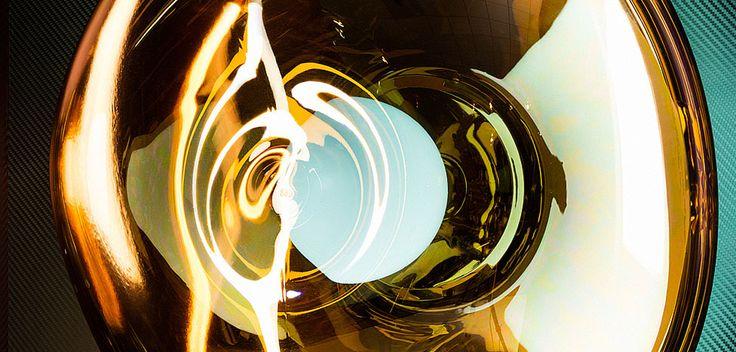 Обновленная версия светильника Melt – аванпремьера Миланской недели дизайна от дизайнера Тома Диксона (Tom Dixon).По теме: Том Диксон: британский борец со старомодными интерьерамиПопулярные …