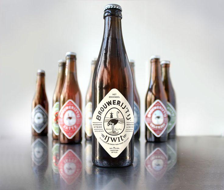 10 Best Spots to Drink Craft Beers
