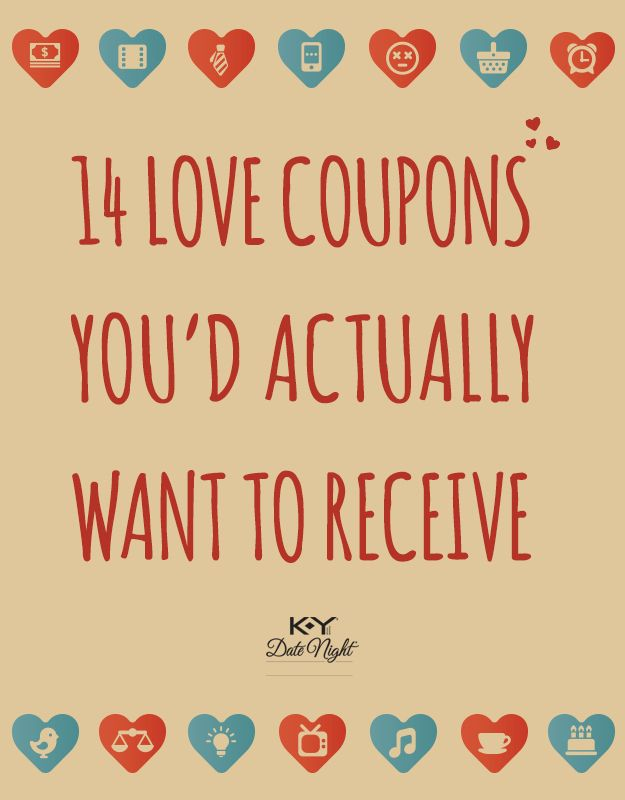 Best 25+ Boyfriend coupons ideas on Pinterest Coupons for - fun voucher template