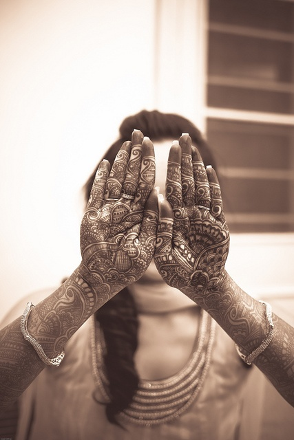 Mehndi Photography Poses : Best wedding photography indian images on pinterest