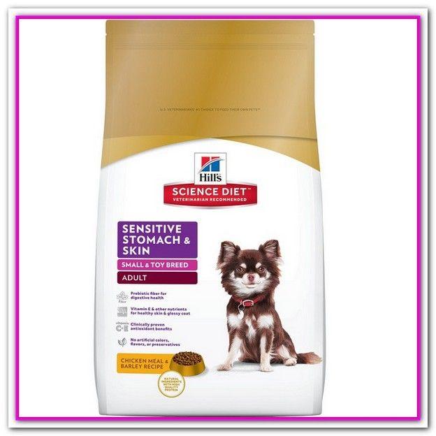 Best Dog Food For Sensitive Skin Dogs Best Dog Food For