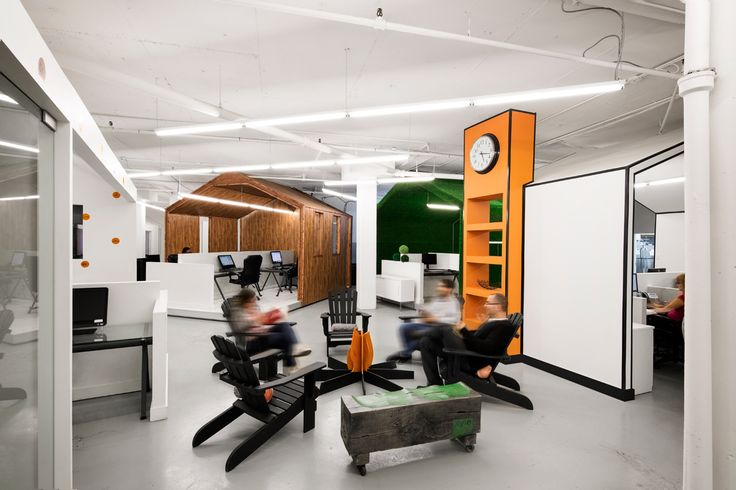 office offbeat interior design. Simple Office A PR Agency With A Super Creative Office Space In Offbeat Interior Design S