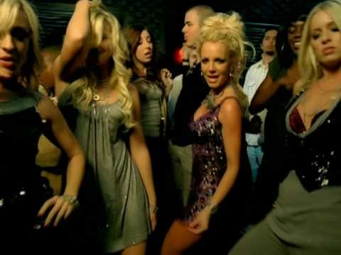 Piece of Me, Britney Spears    This song made me halt judgment against Britney. I don't know what it was, but my level of empathy went through the roof for her. I continue to support her to this day.