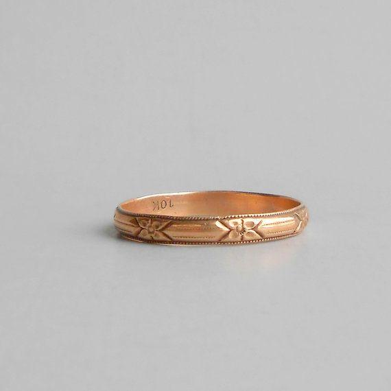 1920 s mens wedding rings