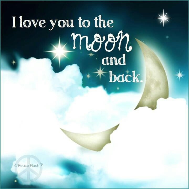 I Miss You To The Moon And Back Quotes: 192 Best Images About Peace Out! On Pinterest