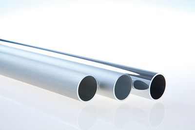 Aluminiumprofile Rundrohre bei https://design-mwm.de/aluminiumprofile-hersteller/