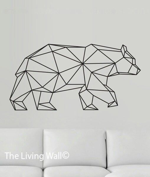 Another geo bear