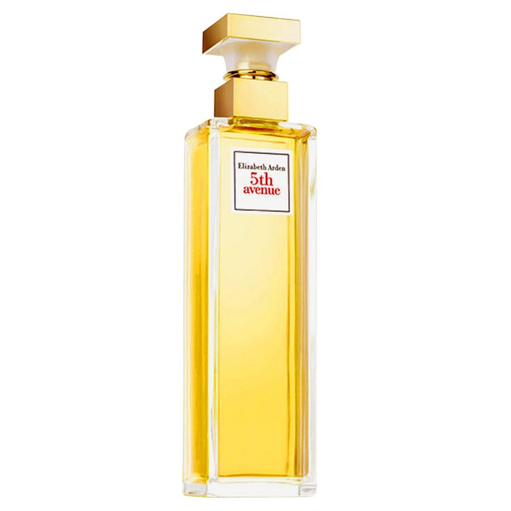 Excalibur Free Shop - E.Arden 5th Avenue Edps 75 ml