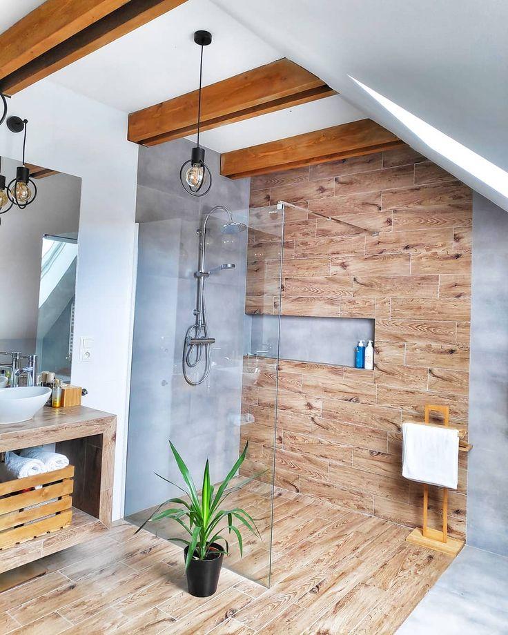 10 special bathrooms