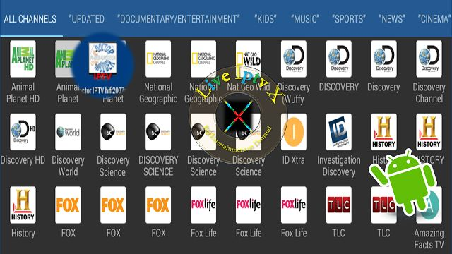 e-Doctor.IPTV.v.5.21 APK Watch Live TV From The World   Android Live IPTV Apk[ Iptv APK] : e-Doctor.IPTV.v.5.21IPTV APK- In this apk you can Watch Live TV ChannelsOnAndroid Devices From All Over The World .e-Doctor.IPTV.v.5.21 APK is free live tv apk you can watch tv channels from kids  Music Sports News Cinema USA TV Channels  UK TV many country TV Channels.  e-Doctor IPTV v5.2.1 APK  Download e-Doctor IPTV v5.2.1 APK  Android Android TV Apk Slider
