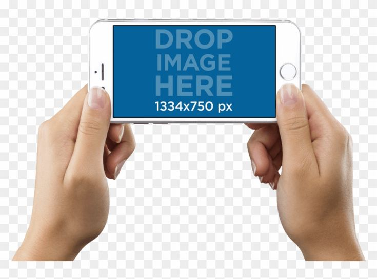 Find Hd Hand Holding Iphone Horizontal Hd Png Download Is Free Png Image Download And Use It For Your Non Commercial Projects Holding Hands Png Horizontal