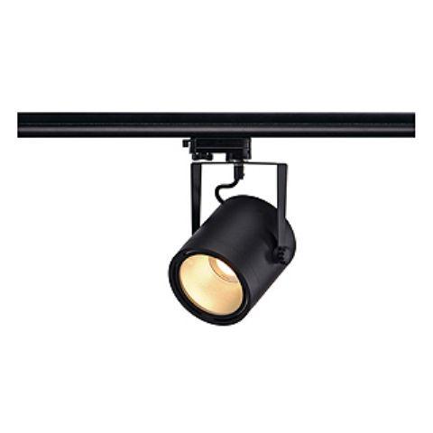 Euro Spot LED 3 fase 153490