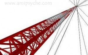 KVLY-TV mast, USA #Tallest #Building #structures of the world