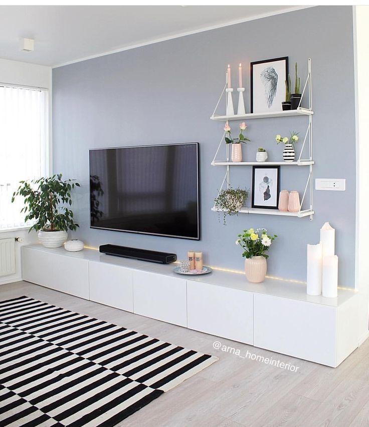 Schone Wandfarbe Living Room Designs Home Living Room Home