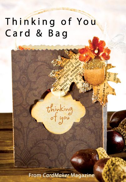 39 best Cards ~ Cardmaker Magazine images on Pinterest Card ideas