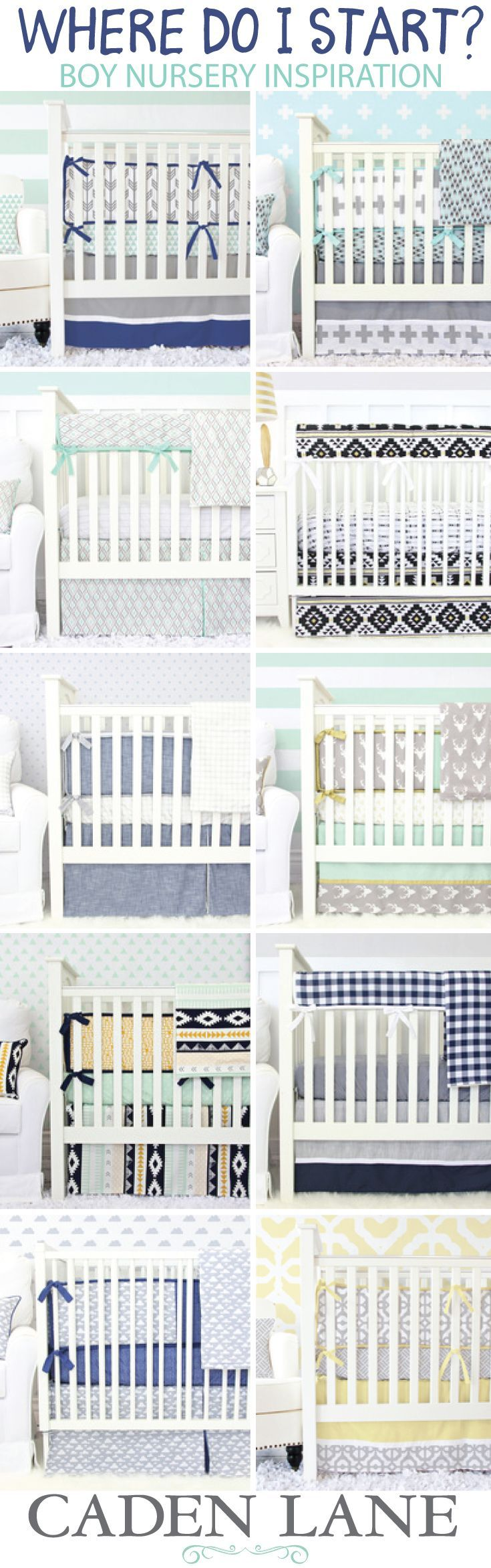 147 best for the home: baby boy nursery images on Pinterest | Nursery  ideas, Babies nursery and Nursery room