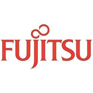 Services - Fujitsu USA Govt of GSA and SEWP | enterprisesol.com
