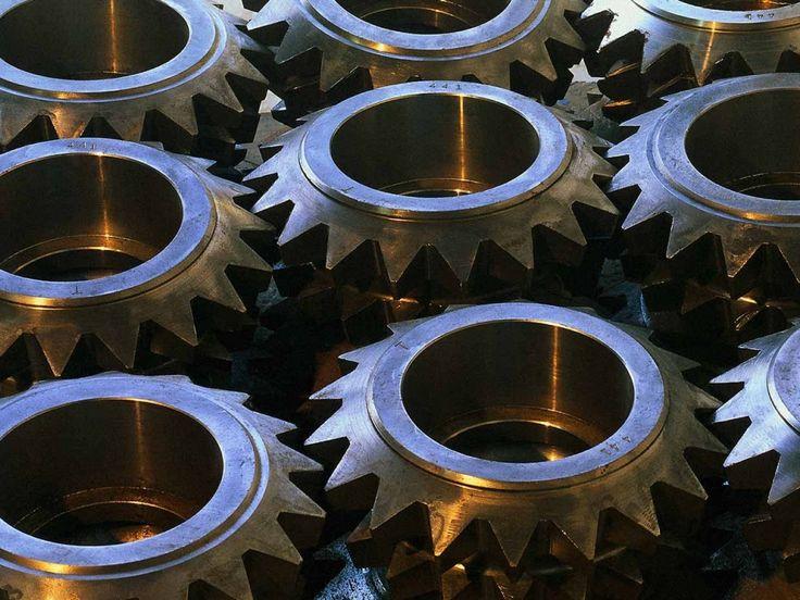 Przemysłowy - Darmowe tapety na pulpit: http://wallpapic.pl/krajobrazy/przemyslowy/wallpaper-3778