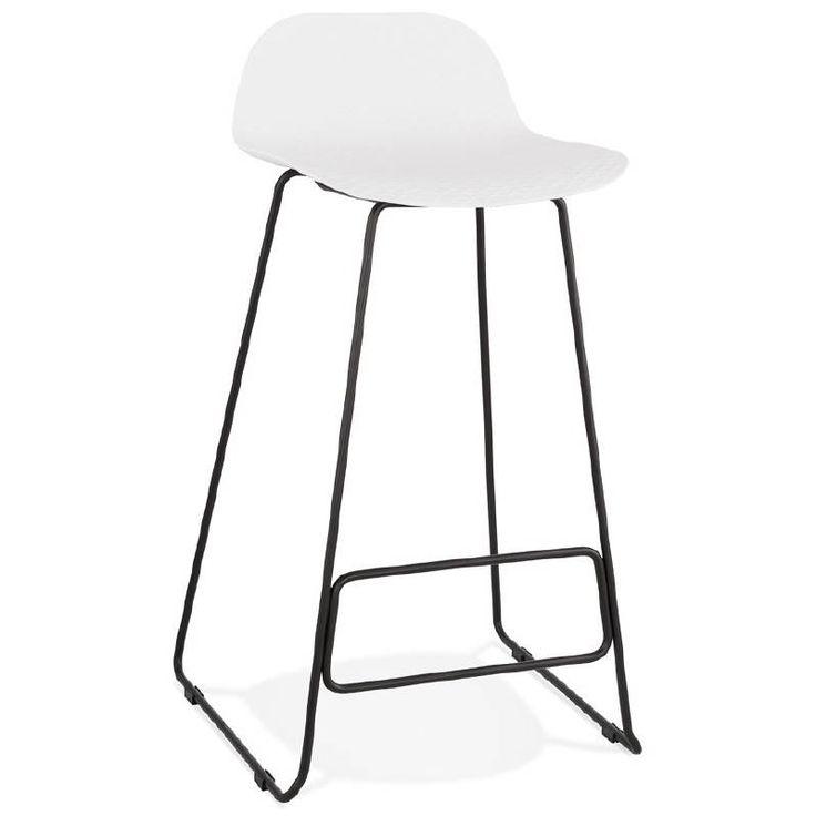 les 154 meilleures images du tableau tabouret de bar sur pinterest. Black Bedroom Furniture Sets. Home Design Ideas