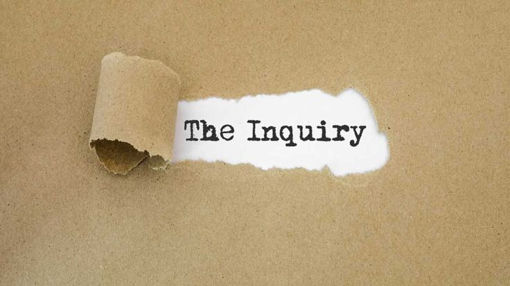 Listen: The Inquiry - BBC World Service   BBC The Inquiry    #news #podcasts #currentaffairs