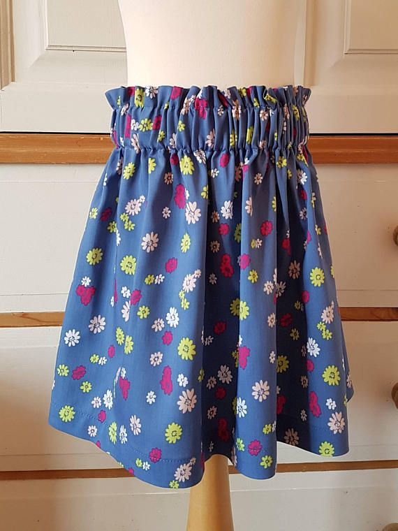 fbfc76880a2 Beautiful skirt made in stretch cotton