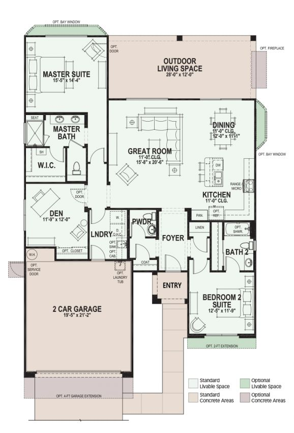 1448 Best Floor Plans Images On Pinterest Small Home