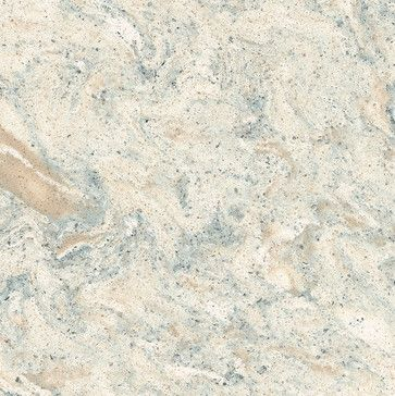 YOUR KITCHEN COUNTERTOP!! cambria montgomery quartz countertop - this sample does not do it justice, there is a lot of depth to this which doesn't show in the photo.