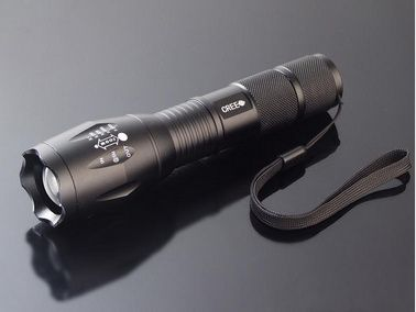 UltraFire E17 CREE XM-L T6 2000 Lumens cree led Torch Zoomable cree LED Flashlight Torch light For 3xAAA or 1x18650. http://www.frezdeal.com/productdetails/735/ultrafire-e17-cree-xm-l-t6-2000-lumens-cree-led-torch-zoomable-cree-led-flashlight-torch-light-for-3xaaa-or-1x18650.html