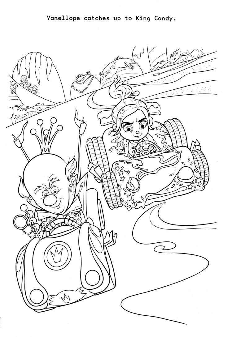 219 best coloring pages disney images on pinterest drawings