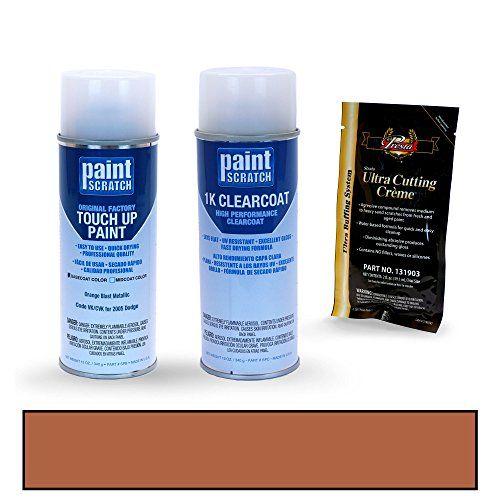 878 Best Car Touch Up Paint Images On Pinterest Touch Up Paint