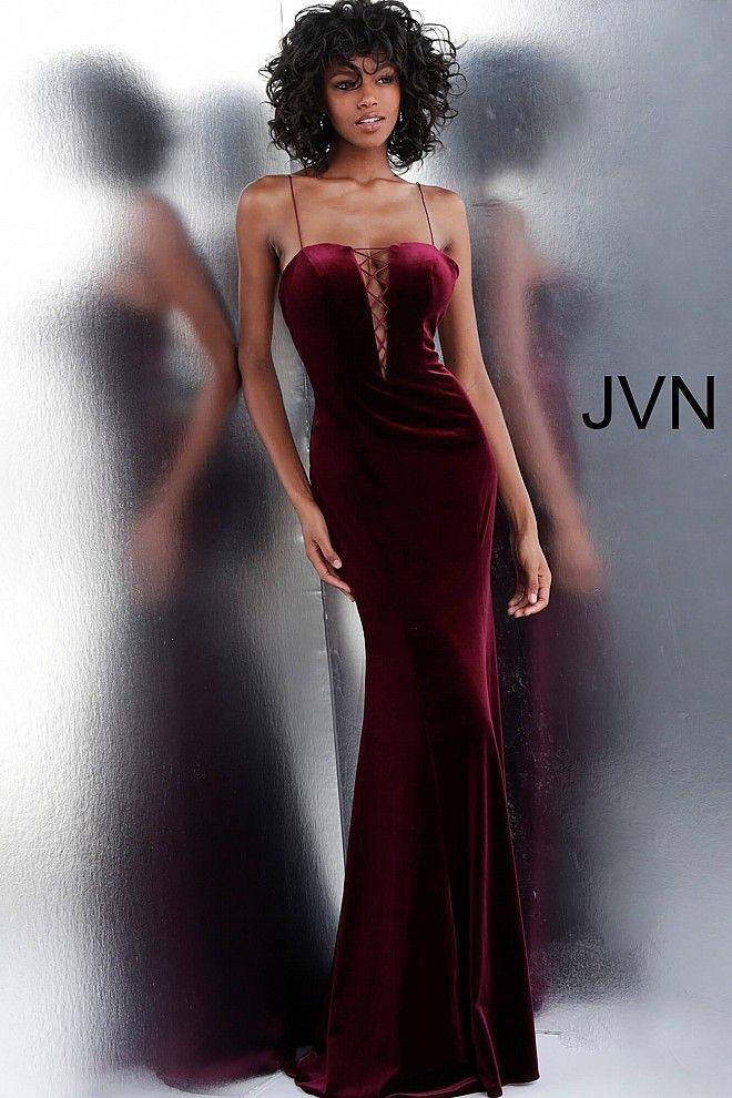 aa55ee42f88 JVN  promdress  newcollection prom2019  JVNpromdress promdresses ...
