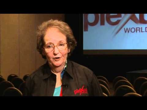 Jo Ann Jenkins Plexus Slim Testimonial www.pinkforhealth.com