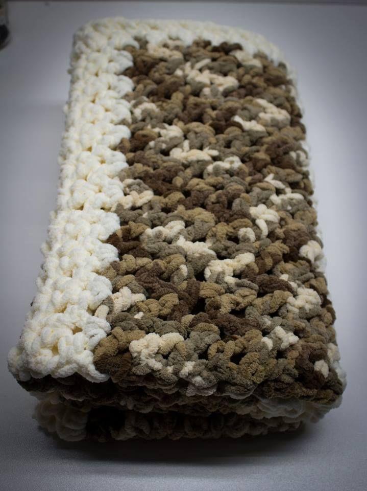 10 Images About Barnet Blanket Yarn Patterns On Pinterest