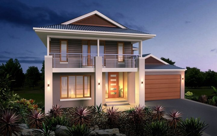The 27 best images about home exterior render ideas on for Home designs victoria