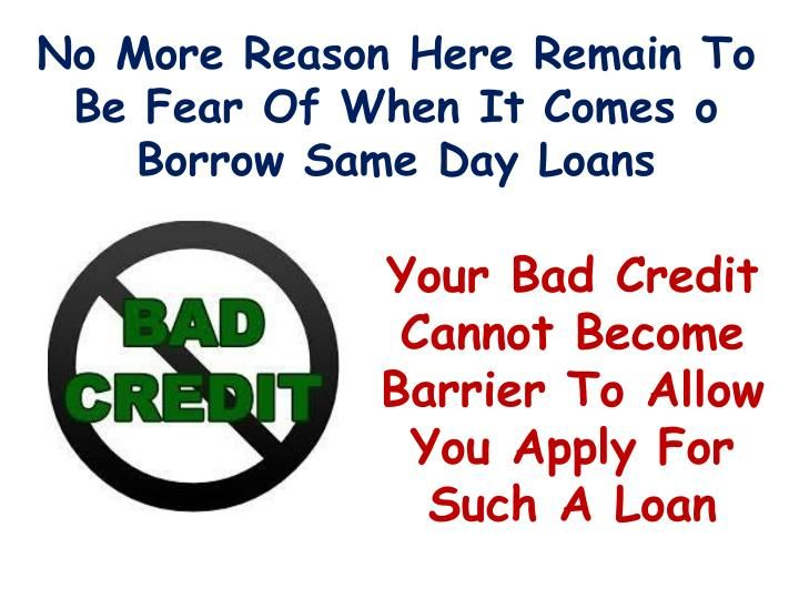 Premier option for all who have been seeking to avail the advance cash assistance when need most. No hectic of documentation, no paperwork, no need to pledge collateral security. The thing you get from loansnocreditcheck.ca is cash in the form of short term cash loans in advance. Check it out now!!!!!!!!\nhttp://is.gd/xaYD9K