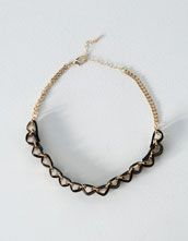 "Bershka Serbia - <span style=""color:#F9284A;"">Jewellery</span> - <span style=""color:#F9284A;"">SALE</span>"