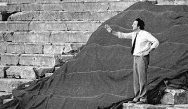 """Αφιέρωμα στη μνήμη του Σπύρου Α. Ευαγγελάτου: η ποιμενική κωμωδία """"Αμύντας"""" του Γεωργίου Μόρμορη"""
