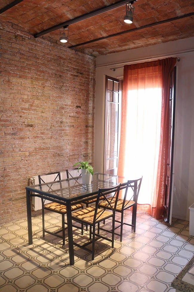 Mejores 9 im genes de hoteles alojamientos en pinterest - Apartamentos vacaciones barcelona ...