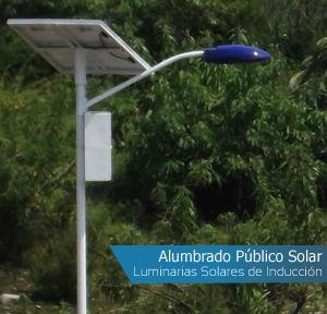 M s de 25 ideas incre bles sobre luminarias solares en for Alumbrado solar jardin